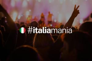 #italiamania: Italiaanse muziek bereikt internationale podia