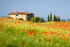 Hypotheek in Italië