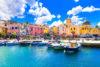 Procida: de volgende hotste Italiaanse bestemming