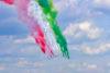 Italy Italië gaat weer open voor toeristento tourists