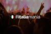 Italië manie - muziek