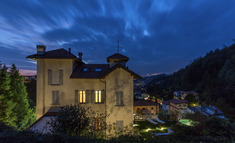 B&B te koop in  COMO (CO)
