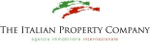 THE ITALIAN PROPERTY COMPANY SRL