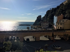 Appartement te koop in  MONTEROSSO AL MARE (SP)