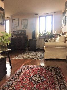 Appartement te koop in  FABRIANO (AN)