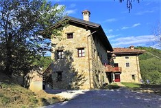 B&B te koop in  DOLEGNA DEL COLLIO (GO)