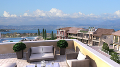 Appartement te koop in  PESCHIERA DEL GARDA (VR)