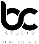 BC STUDIO REAL ESTATE