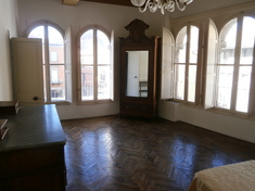 Appartement te koop in  VITERBO (VT)