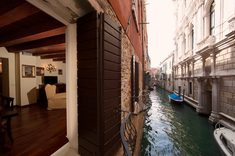 Appartement te koop in  VENEZIA (VE)