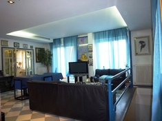 Appartement te koop in  PESCARA (PE)