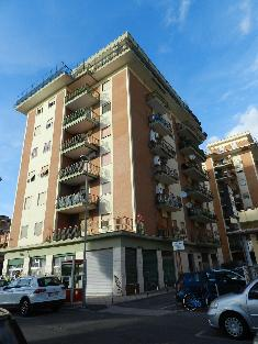 Appartement te koop in  LADISPOLI (RM)