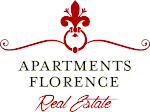 Apartments Florence Real Estate