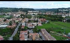 Appartement te koop in  MONTELUPO FIORENTINO (FI)