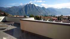 Appartement te koop in  SOLTO COLLINA (BG)